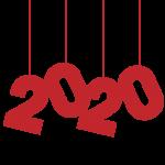 2020, finisci presto.